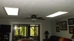 New Skylights