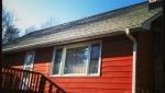 Balken Roofing