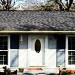 Hendersonville Roofer