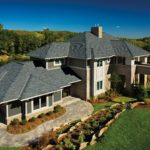 timberline hd roof installation