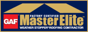 Master Elite Roofer