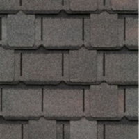camelot-williamsburgslate
